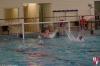 SC Quinto B - Rapallo Nuoto - 048