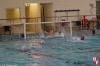 SC Quinto B - Rapallo Nuoto - 049