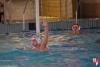 SC Quinto B - Rapallo Nuoto - 050