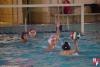SC Quinto B - Rapallo Nuoto - 051