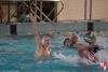 SC Quinto B - Rapallo Nuoto - 052