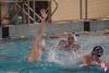 SC Quinto B - Rapallo Nuoto - 053