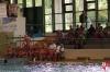 SC Quinto B - Rapallo Nuoto - 055