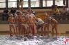 SC Quinto B - Rapallo Nuoto - 058