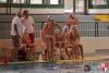 SC Quinto B - Rapallo Nuoto - 061