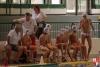 SC Quinto B - Rapallo Nuoto - 062