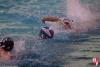 SC Quinto B - Rapallo Nuoto - 064