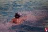 SC Quinto B - Rapallo Nuoto - 065