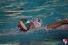 SC Quinto B - Rapallo Nuoto - 066