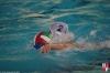 SC Quinto B - Rapallo Nuoto - 067