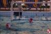 SC Quinto B - Rapallo Nuoto - 069