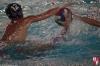 SC Quinto B - Rapallo Nuoto - 072
