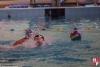SC Quinto B - Rapallo Nuoto - 073