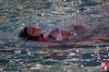 SC Quinto B - Rapallo Nuoto - 074