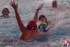 SC Quinto B - Rapallo Nuoto - 075