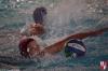 SC Quinto B - Rapallo Nuoto - 078