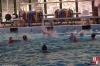 SC Quinto B - Rapallo Nuoto - 079