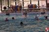 SC Quinto B - Rapallo Nuoto - 080