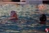 SC Quinto B - Rapallo Nuoto - 081