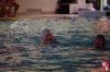 SC Quinto B - Rapallo Nuoto - 082