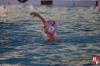 SC Quinto B - Rapallo Nuoto - 083