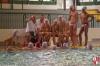 SC Quinto B - Rapallo Nuoto - 084