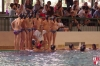 SC Quinto B - Rapallo Nuoto - 086