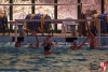 SC Quinto B - Rapallo Nuoto - 089
