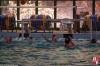 SC Quinto B - Rapallo Nuoto - 093