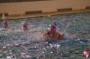SC Quinto B - Rapallo Nuoto - 098