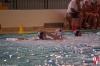 SC Quinto B - Rapallo Nuoto - 099