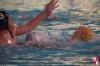SC Quinto B - Rapallo Nuoto - 102