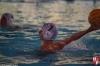 SC Quinto B - Rapallo Nuoto - 104