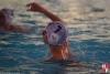 SC Quinto B - Rapallo Nuoto - 105