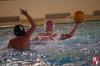 SC Quinto B - Rapallo Nuoto - 107