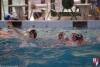 SC Quinto B - Rapallo Nuoto - 109