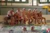 SC Quinto B - Rapallo Nuoto - 110