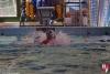 SC Quinto B - Rapallo Nuoto - 113
