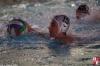 SC Quinto B - Rapallo Nuoto - 114