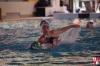 SC Quinto B - Rapallo Nuoto - 117