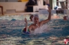 SC Quinto B - Rapallo Nuoto - 118