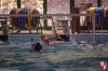 SC Quinto B - Rapallo Nuoto - 119