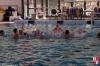 SC Quinto B - Rapallo Nuoto - 122