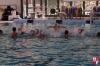 SC Quinto B - Rapallo Nuoto - 123