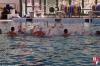 SC Quinto B - Rapallo Nuoto - 124