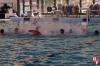 SC Quinto B - Rapallo Nuoto - 126