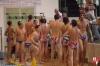 SC Quinto B - Rapallo Nuoto - 127