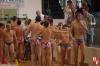 SC Quinto B - Rapallo Nuoto - 128
