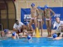 2016-06-28 [A] Vela Nuoto Ancona - SC Quinto 9 - 12 [Foto di Roberto Gilardo]