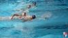 Vela Nuoto Ancona - SC Quinto - 002